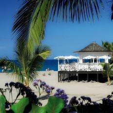 Gran Hotel Bahía del Duque - Dlx