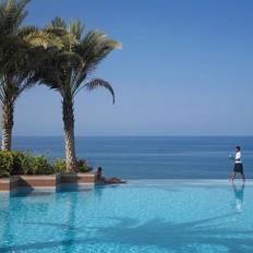 Shangri-La Barr Al Jissah Resort & Spa - Al Husn