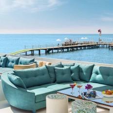 Rixos Hotel Premium Belek