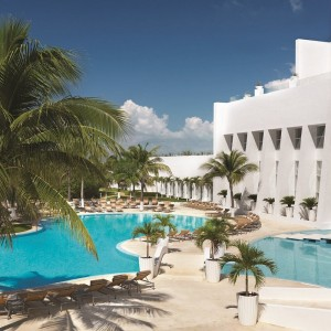 Exclusive Golf Moon Palace Golf Amp Spa Resort All Inclusive