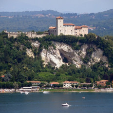 Lake Como, Lake Maggiori & Lake Garda - 9 night Golf & Lake Tour