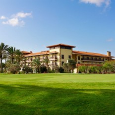 Elba Palace Golf & Vital Resort