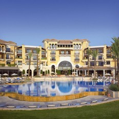 Intercontinental Mar Menor Golf Resort & Residences