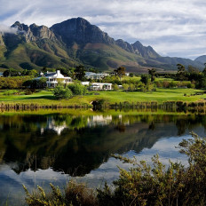 Cape Town & Sun City Tour