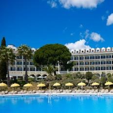 Penina Golf Resort Hotel