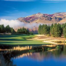 Argentina Golf Tours 1