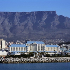 Cape Town, Safari, Winelands, Garden Route Tour